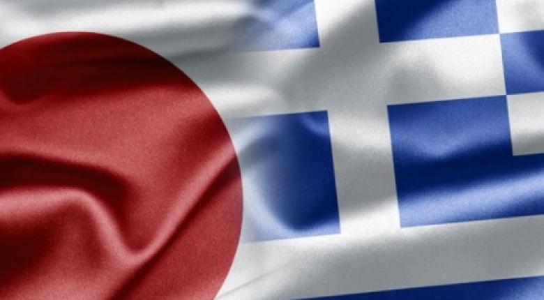 Ιαπωνικές εταιρείες αναζητούν ελληνικές επιχειρήσεις εξαγωγών τροφίμων - Κεντρική Εικόνα