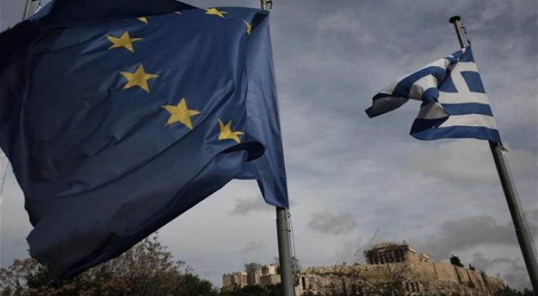 Στα 2,876 δισ. ευρώ το ταμειακό πρωτογενές πλεόνασμα τον Οκτώβριο  - Κεντρική Εικόνα