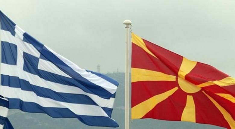 Ντιμιτρόφ: Ελλάδα και πΓΔΜ συμφώνησαν να συγκροτήσουν ομάδες εργασίας για το ονοματολογικό - Κεντρική Εικόνα