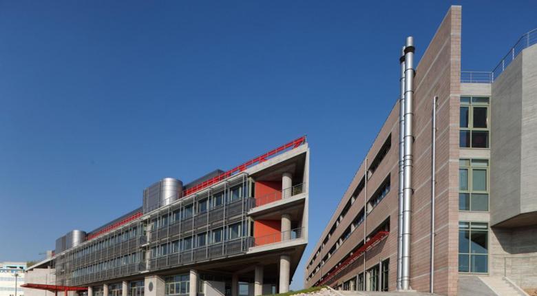 Ελλάκτωρ: Ζημιές 31 εκατ. ευρώ στο εξάμηνο - Κεντρική Εικόνα