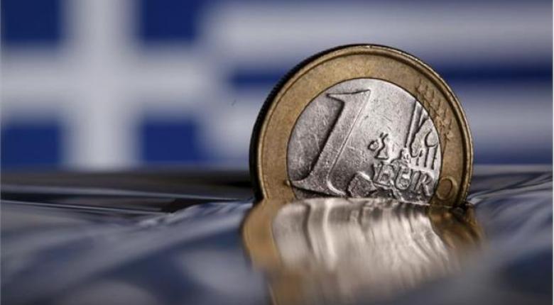 Διεθνή ΜΜΕ: Η αναβάθμιση από τον οίκο Fitch δείχνει ότι εδραιώνεται η ανάκαμψη στην Ελλάδα - Κεντρική Εικόνα