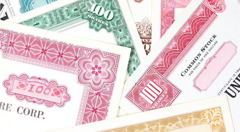 Tα σχέδια για νέα έξοδο στις αγορές τον Οκτώβριο και οι ενστάσεις τραπεζιτών - Κεντρική Εικόνα