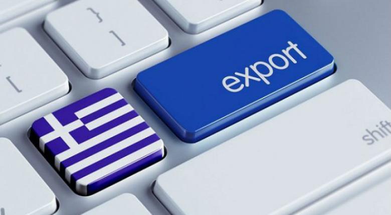 Υπόθεση λίγων και μεγάλων (κυρίως) εταιριών οι εξαγωγές - Κεντρική Εικόνα
