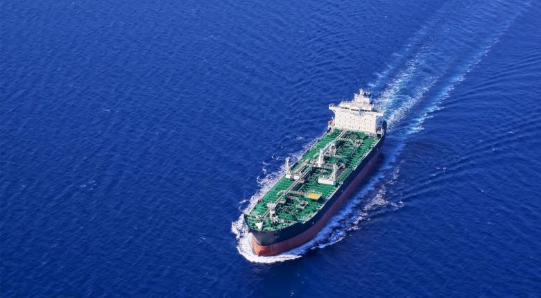 Αυξήθηκε η δύναμη του ελληνικού εμπορικού στόλου τον Ιούνιο 2019 - Κεντρική Εικόνα