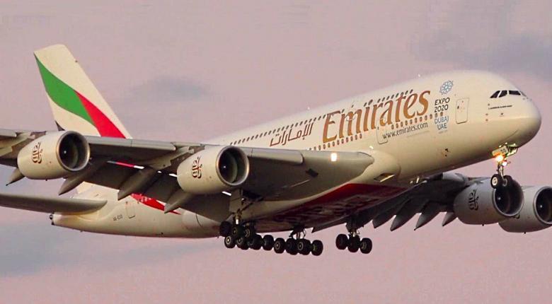 Ενισχυμένη η παρουσία της Emirates στην ελληνική αγορά - Κεντρική Εικόνα