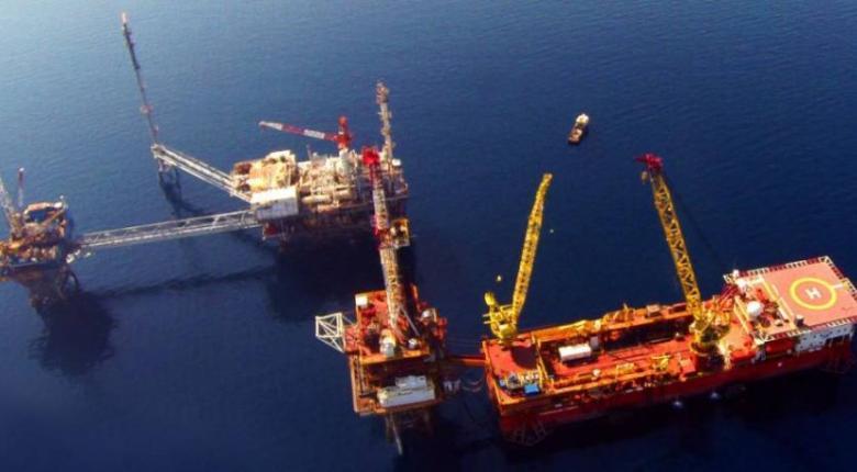 Η Energean κατέθεσε προσφορά για έρευνες υδρογονανθράκων στο Ισραήλ - Κεντρική Εικόνα