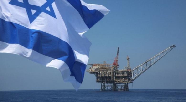 Ανακάλυψη κοιτάσματος αερίου από την Energean στο Ισραήλ - Κεντρική Εικόνα