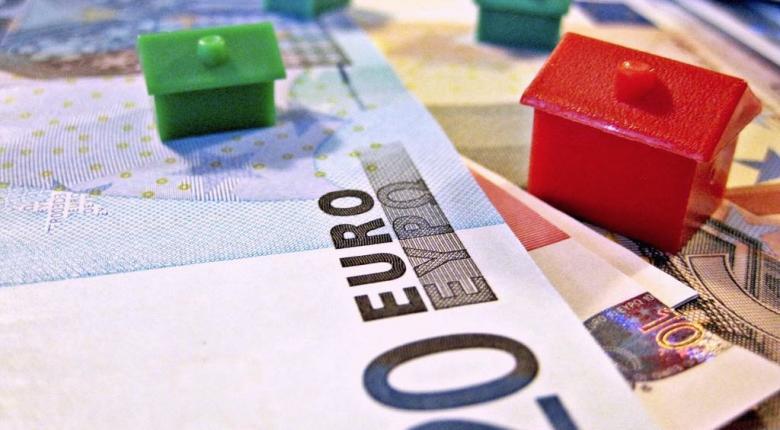 Οι τράπεζες ζητούν κατάργηση του ν. Κατσέλη μετά τη νέα συμφωνία για την προστασία α΄κατοικίας  - Κεντρική Εικόνα