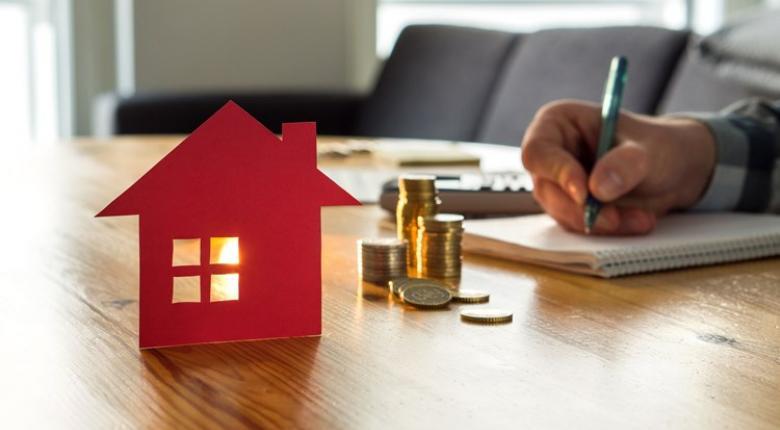 Μειωμένα ενοίκια: Έως τις 20 Νοεμβρίου οι δηλώσεις Covid-19 Σεπτεμβρίου και Οκτωβρίου - Κεντρική Εικόνα
