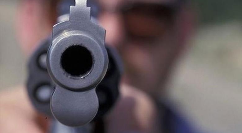 Τενεσί: Γυμνός ένοπλος σκότωσε 4 ανθρώπους σε εστιατόριο - Κεντρική Εικόνα