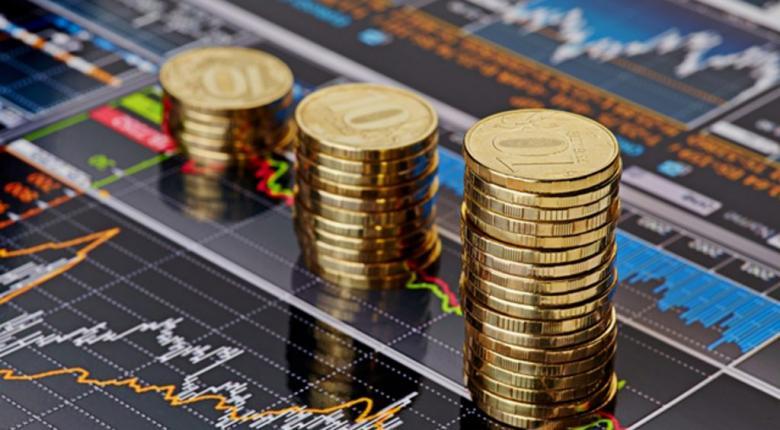 ΟΔΔΗΧ: Στο όριο αρνητικού επιτοκίου η άντληση 812,5 εκατ. ευρώ μέσω ετήσιοου έντοκου γραμματίου - Κεντρική Εικόνα