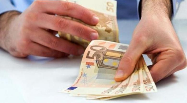 Πληρωμές προνοιακών επιδομάτων Ιανουαρίου - Φεβρουαρίου (λίστα δήμων) - Κεντρική Εικόνα