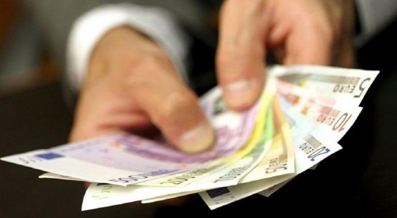 Τύρναβος: Εισέπραξαν 400.000 ευρώ για επιδόματα ανύπαρκτων παιδιών - Κεντρική Εικόνα