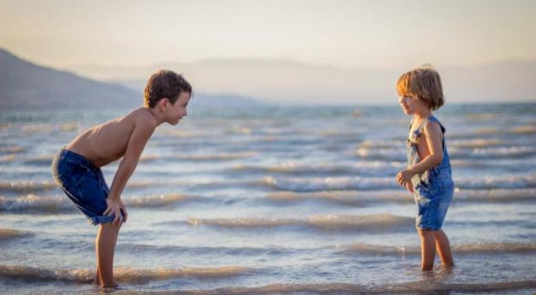 Επίδομα παιδιού: Άνοιξαν ξανά οι αιτήσεις - Πότε καταβάλλεται η τέταρτη δόση - Κεντρική Εικόνα
