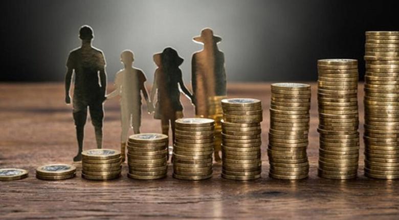 Επίδομα παιδιού: Ποιοι θα πληρωθούν αναδρομικά στη δ' δόση - Κεντρική Εικόνα
