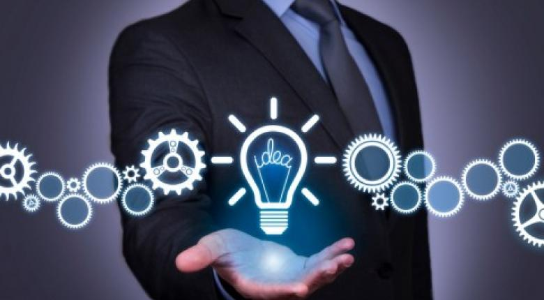Ο κατάλογος χρηματοδότησης για την αναβάθμιση πολύ μικρών και μικρών επιχειρήσεων  - Κεντρική Εικόνα