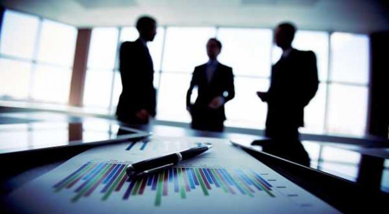 Σε επίπεδα ρεκόρ η διάθεση των επιχειρήσεων για αποεπενδύσεις - Κεντρική Εικόνα