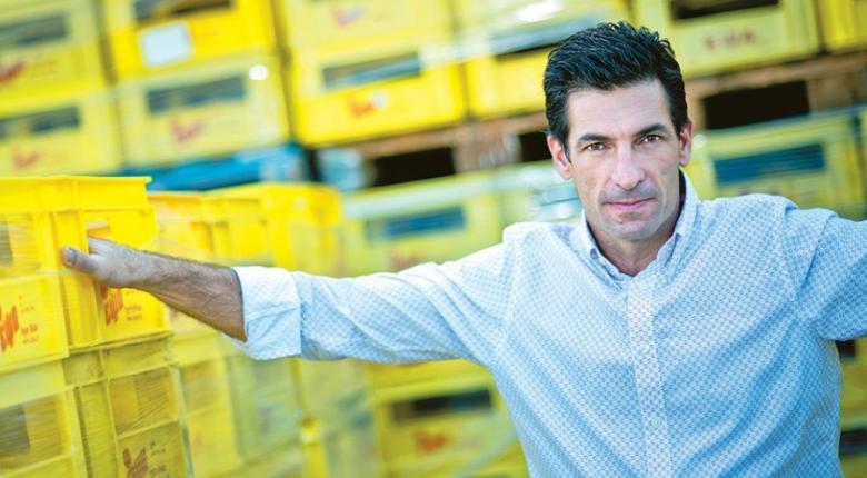 Μ. Τσαούτος (EΨΑ): «Τρέλα» το κυνήγι προσφορών των σούπερ μάρκετ  - Κεντρική Εικόνα