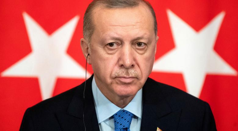 Ερντογάν: Προχωρήσαμε σε δοκιμή των S-400 - Δεν έχει σημασία τι λένε οι ΗΠΑ - Κεντρική Εικόνα