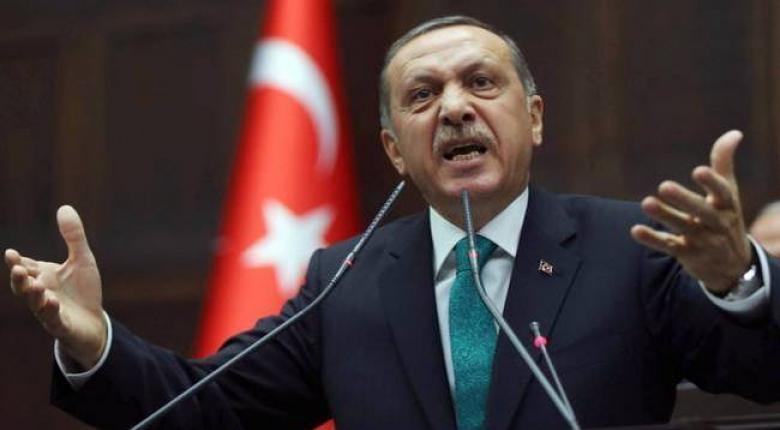 Handelsblatt: Γιατί ο Ερντογάν κέρδισε πάλι; - Κεντρική Εικόνα