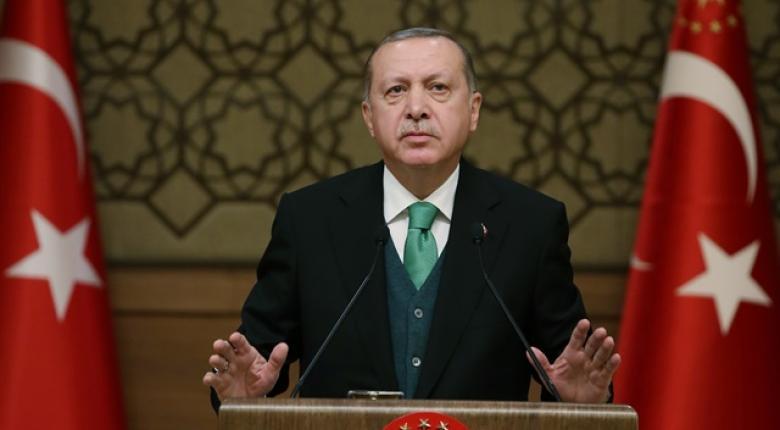 Αμερικανός αναλυτής εκτιμά ότι «ο Ερντογάν δεν θα διστάσει να επιτεθεί σε ελληνικό νησί»! - Κεντρική Εικόνα