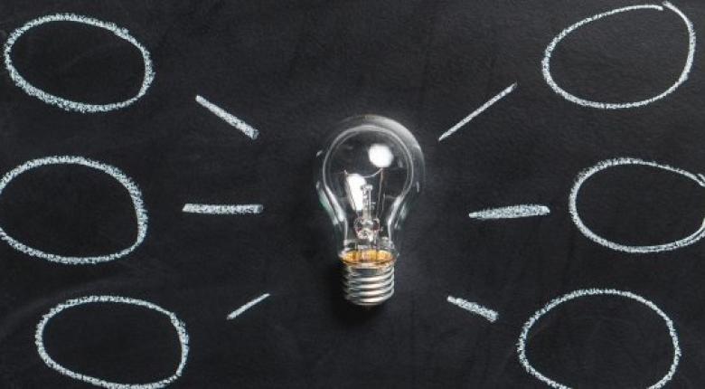 Δράσεις χρηματοδότησης για ερευνητές και μεταδιδάκτορες από το ΕΛΙΔΕΚ - Κεντρική Εικόνα