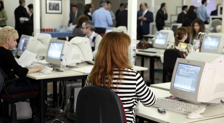 Καλοκαιρινή άδεια, άδεια ειδικού σκοπού, απολύσεις: Τι προβλέπει η νέα εγκύκλιος του υπ. Εργασίας - Κεντρική Εικόνα