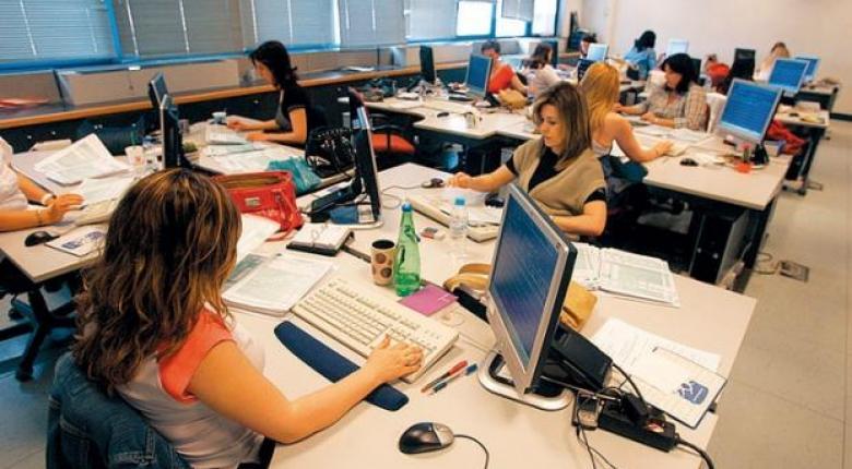 Εργασία: Έρχονται τα «πάνω κάτω» με το ψηφιακό ωράριο από το 2020 - Όλες οι αλλαγές - Κεντρική Εικόνα