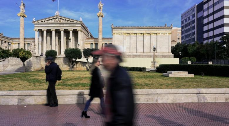Εργασιακά: Πέντε «καυτά» μέτωπα για χιλιάδες μισθωτούς και συνταξιούχους - Ποιες ανατροπές έρχονται - Κεντρική Εικόνα