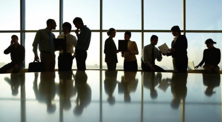 Ρεκόρ στο ισοζύγιο θέσεων εργασίας τον Αύγουστο - Κυριαρχούν οι ευέλικτες μορφές  - Κεντρική Εικόνα