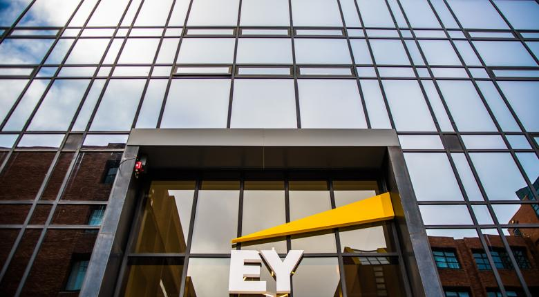 EY: Ρεκόρ εσόδων 36,4 δισ. δολ. παγκοσμίως το 2019 - Κεντρική Εικόνα