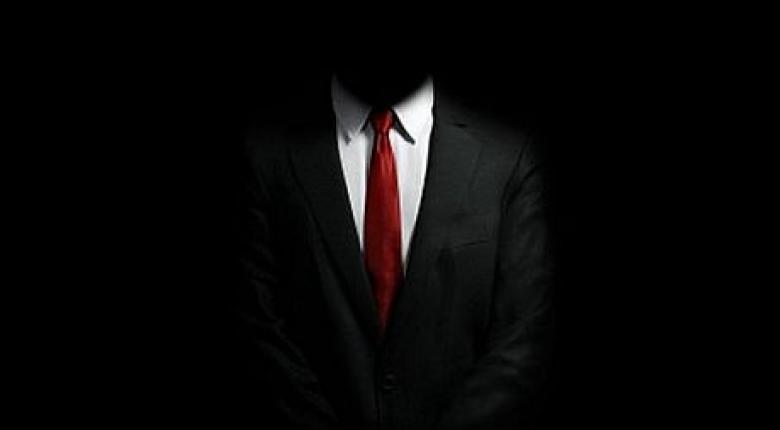 Ποιον Έλληνα πολιτικό και μεγαλογιατρό ερευνά το FBI για τη Novartis; - Κεντρική Εικόνα