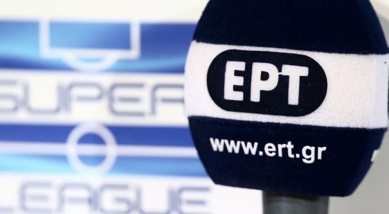 Γνωστή παρουσιάστρια ειδήσεων δέχθηκε πρόταση από την ΕΡΤ αλλά προτίμησε να παραμείνει στο κανάλι της - Κεντρική Εικόνα