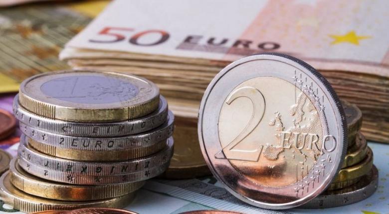 Άντεξαν τα έσοδα τον Ιούνιο - Κεντρική Εικόνα