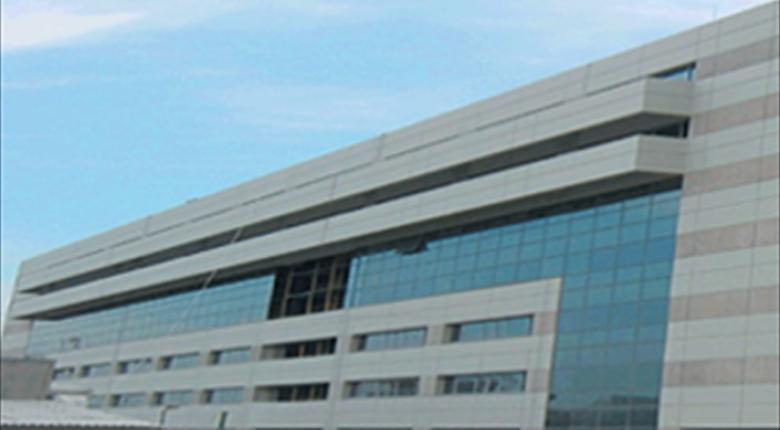 Εθνική Πανγαία: Με 98,15% η Invel Real Estate (Netherlands) II B.V. - Κεντρική Εικόνα