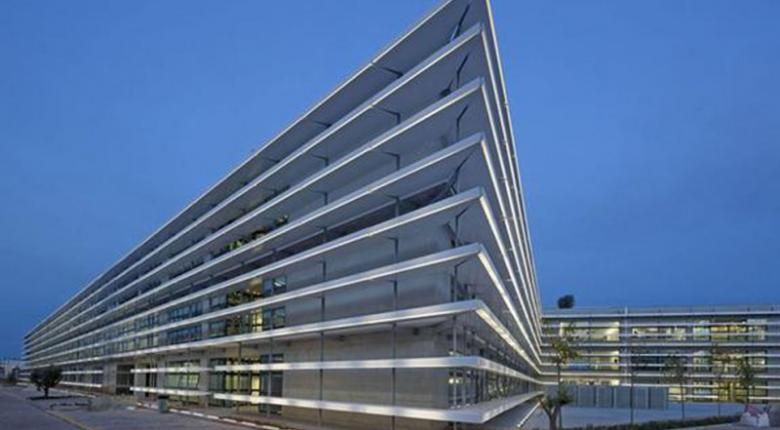 ΕΤΕ και EBRD ανάδοχοι στο ομόλογο 300 εκατ. ευρώ της Εθνικής Πανγαία - Κεντρική Εικόνα