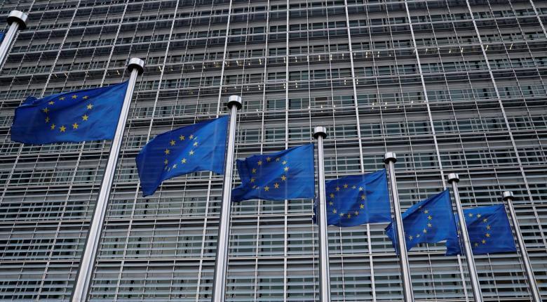 Χαϊδεύει την τουρκική επιθετικότητα η ΕΕ: Καταδίκη στα λόγια, διαφωνία στις κυρώσεις - Κεντρική Εικόνα