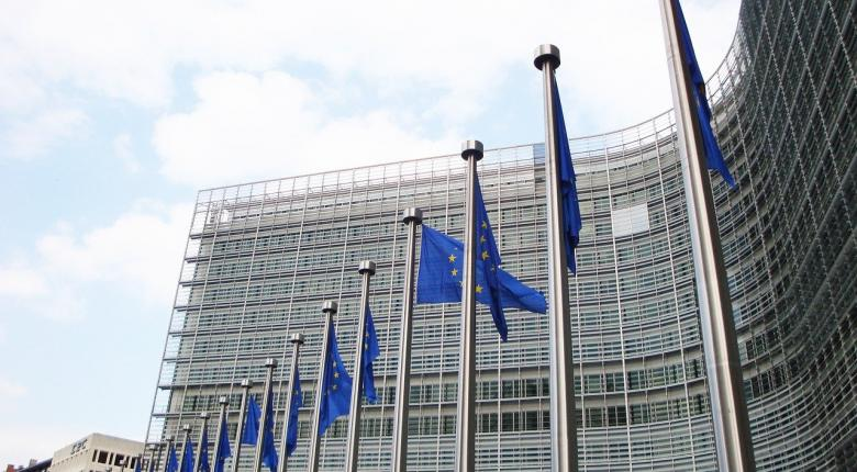 Επαναφορά πλειστηριασμών ζητεί η Κομισιόν - Στήριξη 11 δισ. και μείωση ΕΝΦΙΑ - Κεντρική Εικόνα