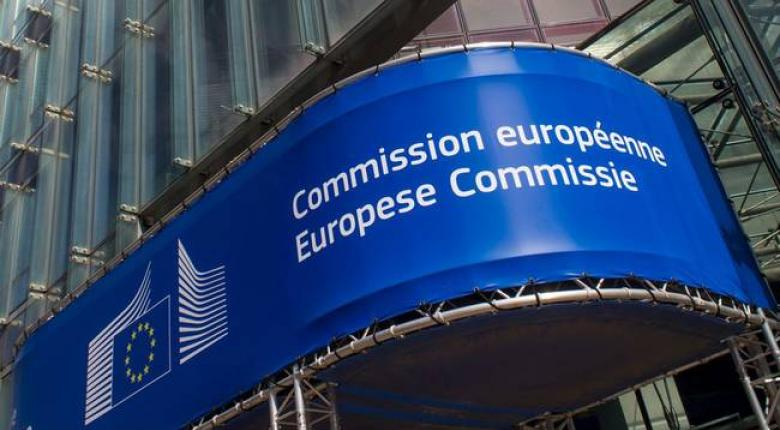 Διευκρινίσεις για τον γαλλικό προϋπολογισμό ζητά η Ευρωπαϊκή Επιτροπή - Κεντρική Εικόνα