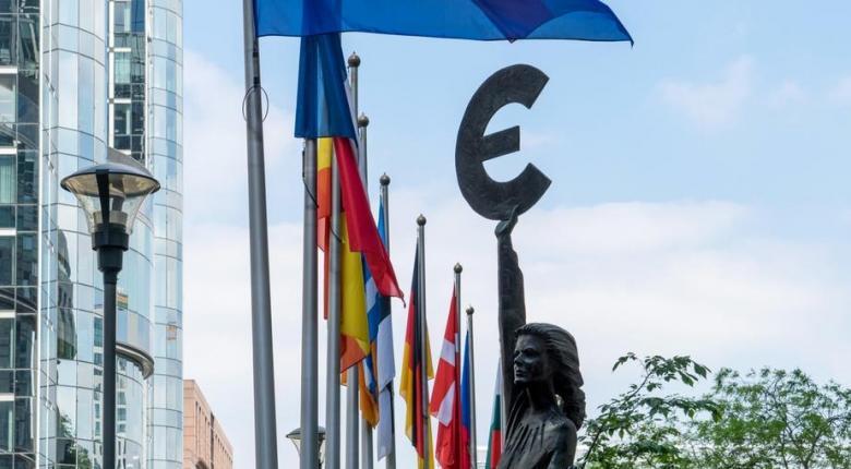 Σε κρίσιμη καμπή η διαπραγμάτευση για τη χρηματοδότηση της ΕΕ - Κεντρική Εικόνα