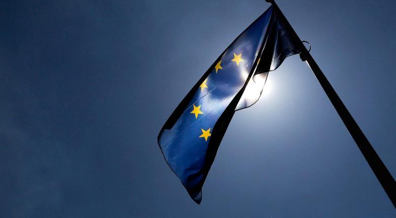 «Φρέναρε» η ανάπτυξη στην ευρωζώνη - Κεντρική Εικόνα