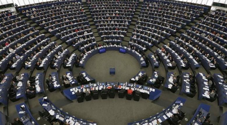 Οι ευρωβουλευτές ενέκριναν τη μεταρρύθμιση των πνευματικών δικαιωμάτων - Κεντρική Εικόνα