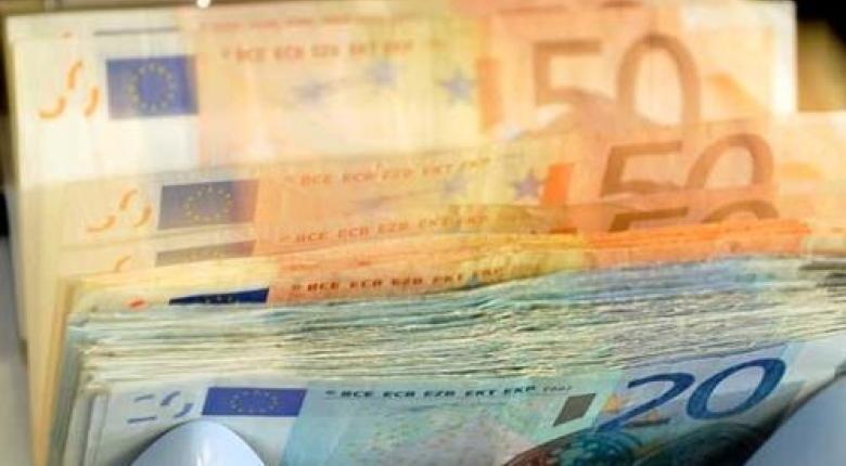 Ενισχύεται το ευρώ στην αγορά συναλλάγματος - Κεντρική Εικόνα