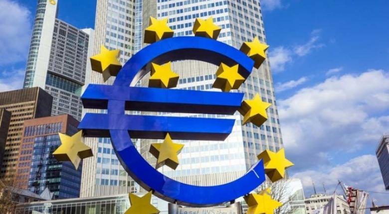 EBRD: Περισσότερες επενδύσεις σε Ελλάδα και ΠΓΔΜ μετά την επίλυση του ονοματολογικού - Κεντρική Εικόνα