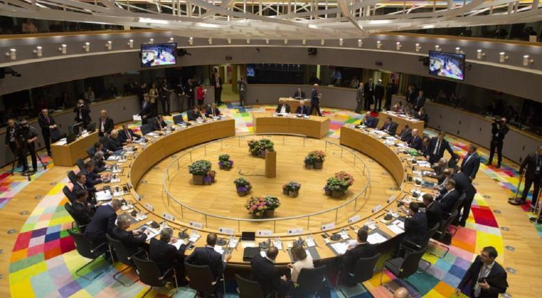 Πρώτο «ναι» στη δόση των 767 εκατ. ευρώ από το Eurogroup της Τετάρτης - Κεντρική Εικόνα