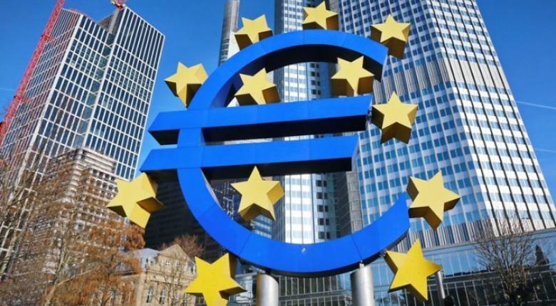 Eurogroup: «Επιλεκτική στήριξη» για τις επιχειρήσεις και τους εργαζόμενους - Κεντρική Εικόνα