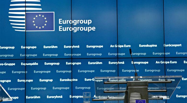 «Πράσινο φως» για τη δόση των 748 εκατ. ευρώ έδωσε το Eurogroup - Κεντρική Εικόνα