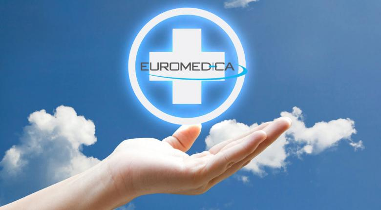 Απεργία στην Euromedica για καθυστερήσεις δεδουλευμένων και απολύσεις - Κεντρική Εικόνα