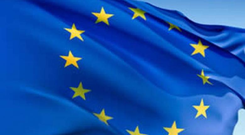 b7e6b63cd95 Νέοι κανόνες της ΕΕ για τους μάρτυρες δημοσίου συμφέροντος - Πώς θα ...