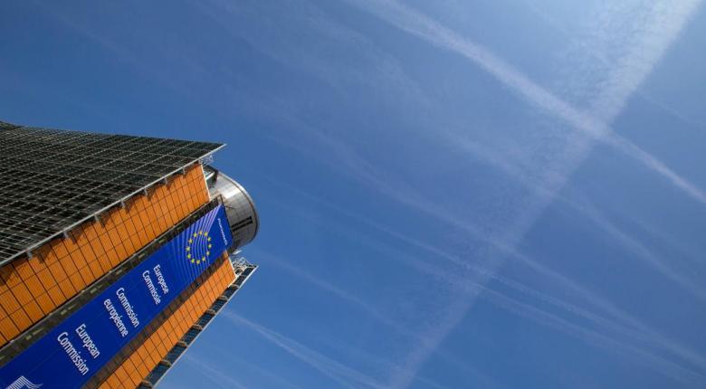 Η Γερμανία θέλει περιορισμό του προϋπολογισμού της ΕΕ στο 1%  - Κεντρική Εικόνα